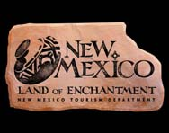 Link to Made in Mexico Article &  Logo for New Mexico's Film Commission